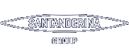 Santanderina Group