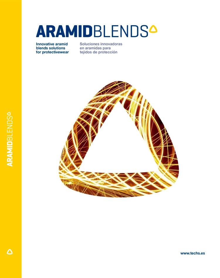 AramidBlends 2020
