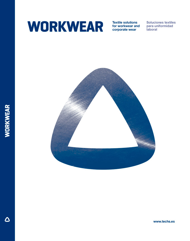 Workwear 2020 Catalog