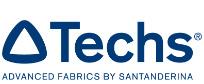 Techs Advanced fabrics by textil santanderina